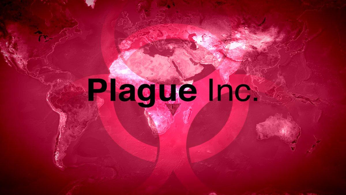 Plague Inc. für den PC: So bekommt ihr das Spiel auf den ...