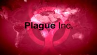 Plague Inc.: Tipps & Tricks