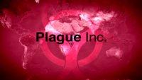 Plague Inc.: Anfänger-Tipps zum Virus-Spiel – Pilz-Sporen und Nano-Virus besiegen