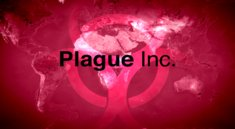 Plague Inc.: Tipps & Tricks