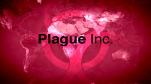 Tipps Plague Inc