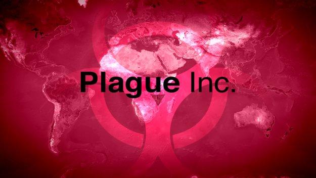 Plague Inc. für den PC: So bekommt ihr das Spiel auf den Computer