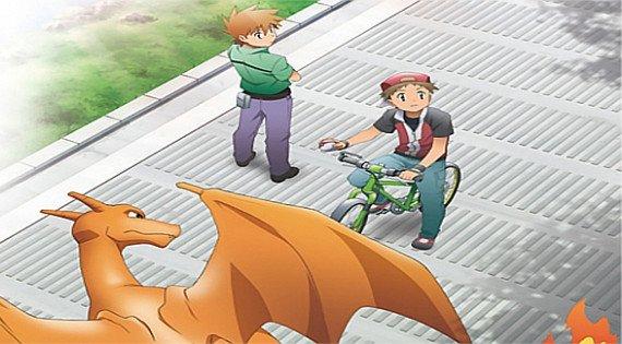 pokemon rot-blau_banner-giga