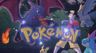 Pokémon: Glitzernde Shiny-Pokémon fangen - Tipps und Tricks