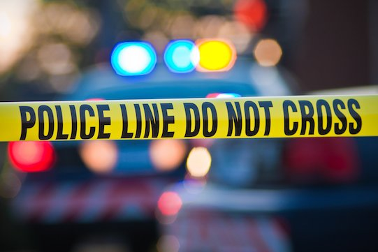 Polizei verzweifelt am iPhone und braucht Hilfe aus Cupertino