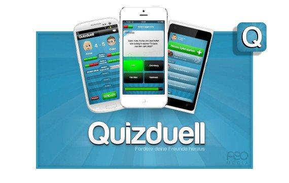 Quizduell Fragen Einreichen