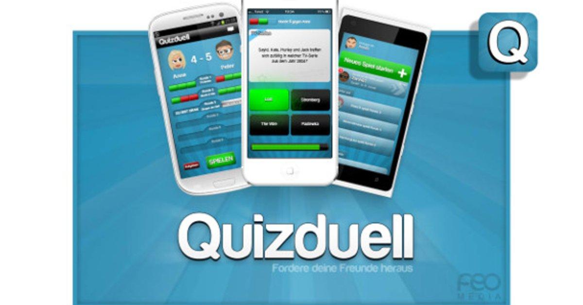quizduell forum