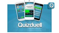 So funktioniert das Rating im Quizduell