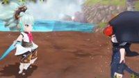 Rise of Mana: Neuer Teil der Mana-Reihe angekündigt