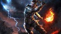 Risen 3 - Titan Lords: Das sind die PC-Systemanforderungen