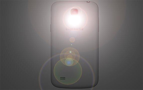 LED-Benachrichtgung für Android & iPhone per App nachrüsten – so geht's