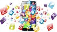 Samsung Galaxy S5: Knapp die Hälfte des Speichers ist belegt (Update)