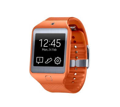 samsung-Gear-2-neo-orange-1
