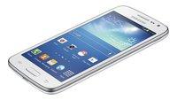 Samsung Galaxy Core LTE: 4G-Upgrade für Mittelklasse-Modell vorgestellt
