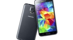 Samsung Galaxy S5: Google Play-Edition geleaked
