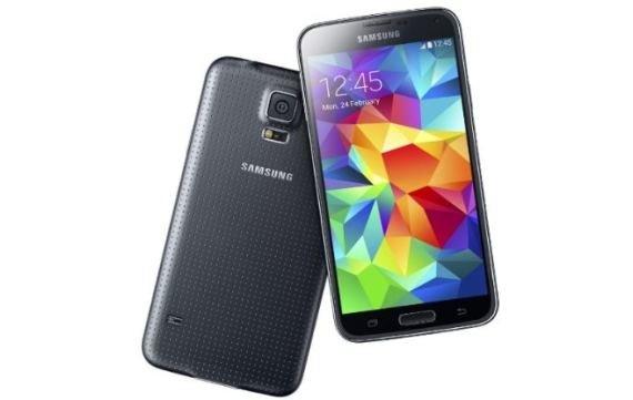 Samsung Galaxy S5 Prime/Premium bereits in Testphase (Gerücht)