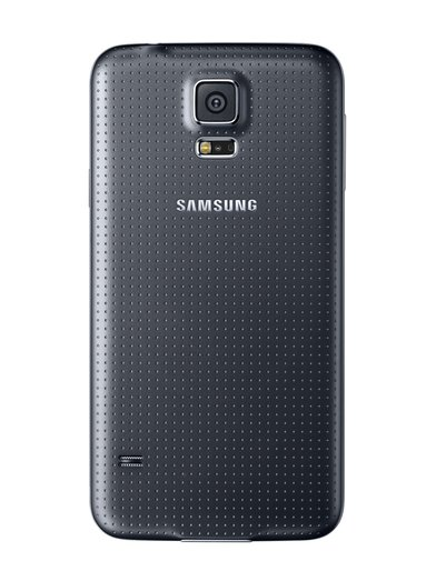 samsung-galaxy-s5-charcoal BLACK_11