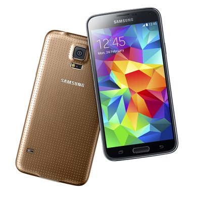 samsung-galaxy-s5-copper GOLD_02