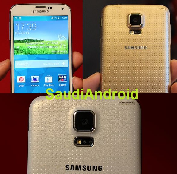 samsung-galaxy-s5-front-back-leak