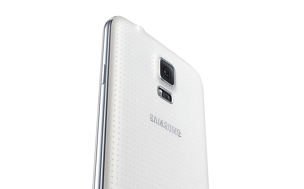 samsung-galaxy-s5-weiss-back-top