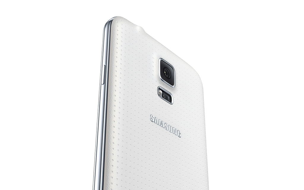 samsung galaxy s5 neues smartphone flaggschiff ab sofort. Black Bedroom Furniture Sets. Home Design Ideas