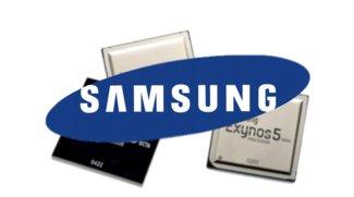 Samsung: Neuer Exynos 5-Prozessor steckt vermutlich im Galaxy S5