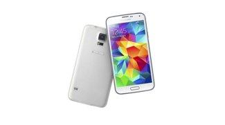 Samsung Galaxy S5: Ab sofort bei Amazon vorbestellbar & weitere Anbieter