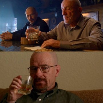 BreakingBad_Scotch