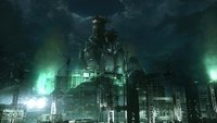 Square Enix: Sichert sich Trademark für die Shinra Company aus FFVII