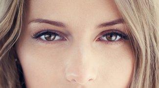 Scharfe Fotos: 22 Tipps für die richtige Schärfe
