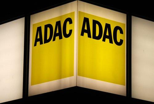 Adac Kündigen Online Per Mail Fax Oder Brief Mit Anschreiben Giga