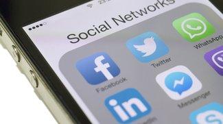 WhatsApp-Alternativen: Die 7 besten Messenger (iOS & Android)
