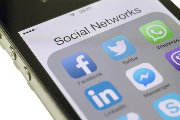 WhatsApp-Alternativen: Die 10 besten Messenger (iOS & Android)