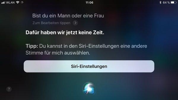 2014 Lustige Spruche.Lustige Siri Spruche Ich Bin Eher Ein Freies Radikal