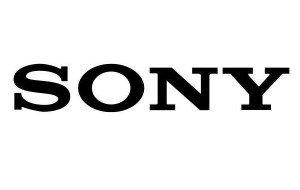 Sony Xperia Z2 Tablet soll auf dem MWC erscheinen