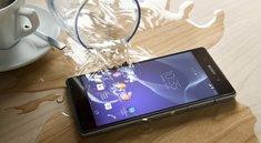 Sony Xperia Z2: Android 5.0 Lollipop wird in Deutschland verteilt; weitere Updates nächste Woche