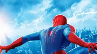 The Amazing Spider-Man 2: Frischer Blick auf den Goblin