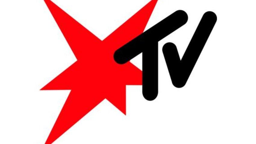 Stern Tv Online Sehen