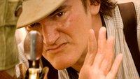 Hin und Her um neuen Tarantino: Wird The Hateful Eight doch gemacht?