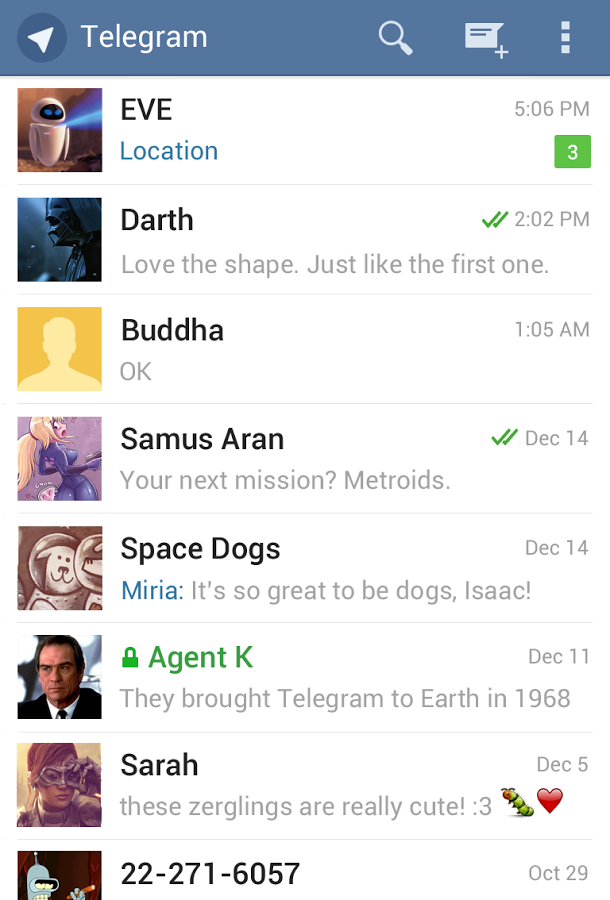 telegram-screenshot