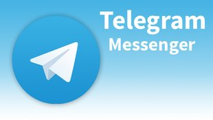 Telegram Messenger: Update bringt Tablet-Support und Video-Editor