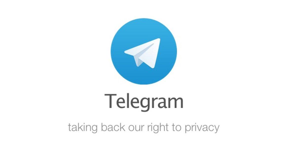 Telegram: WhatsApp-Alternative erfährt regen Zulauf – Kritik an Sicherheit
