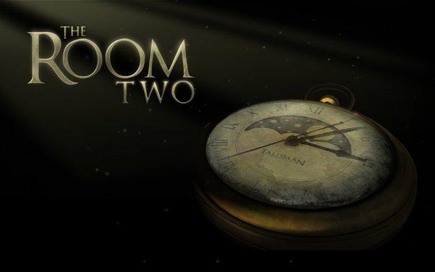 The Room 2: Fortsetzung des spannenden Puzzlers für Android erschienen