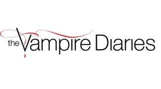 The Vampire Diaries im Stream: Vampir-Fantasy bei sixx