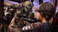 The Walking Dead - Season 2: Episode 2 erscheint im März