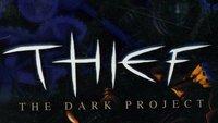 Thief: The Dark Project (mit Demo)