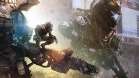 Titanfall Nachfolger: EA wieder als Publisher, nicht Microsoft-exklusiv?