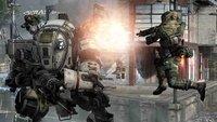 Titanfall: Pilot-Only-Mode nach Release möglich