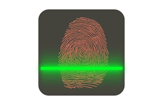 Apple gibt Sicherheitsinformationen zum Touch ID Sensor