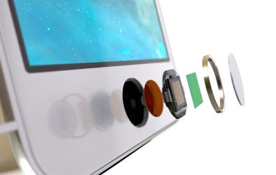 Polizei darf Fingerabdruck für Smartphones verwenden - Passcodes nicht